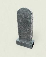 Памятники-скалы (горбушки)