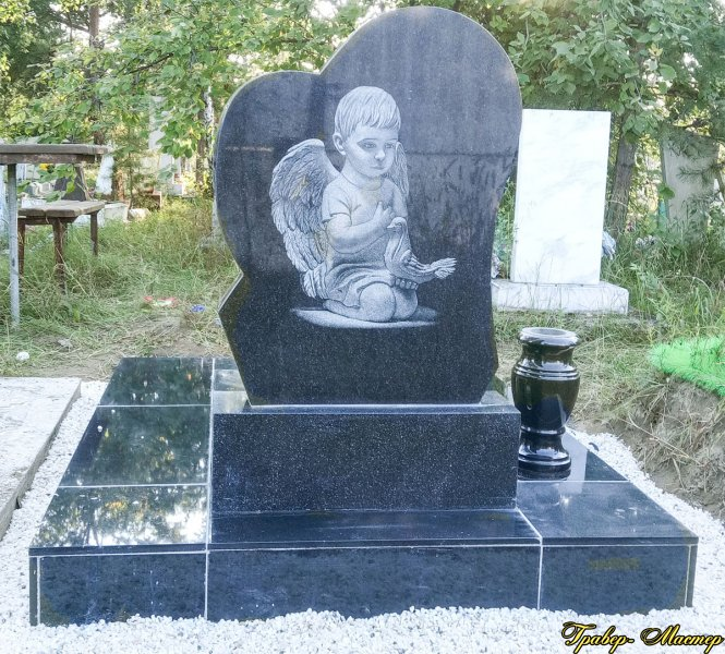 где заказать памятник на могилу в рязани